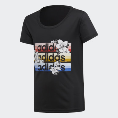 Camiseta FARM Rio Cardio