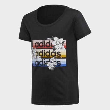 Camiseta YG C T x Farm