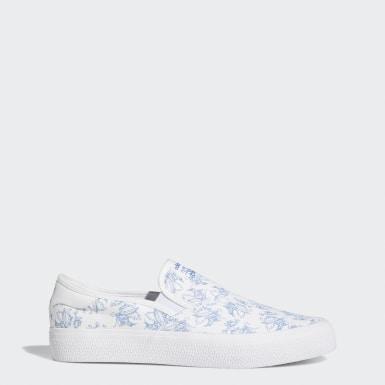 Originals 3MC x Disney Sport Goofy Schuh Weiß