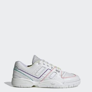 Torsion Comp sko
