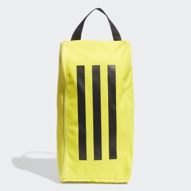 4ATHLTS Shoe Bag