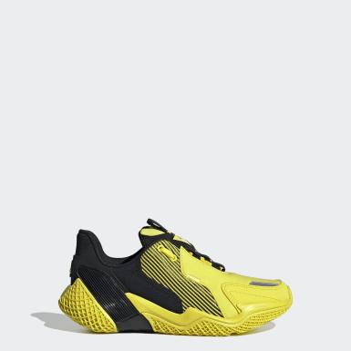 Giày chạy bộ 4UTURE