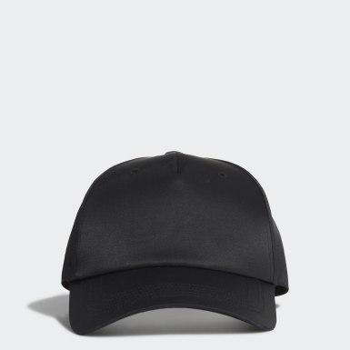 Y-3 Dad Caps