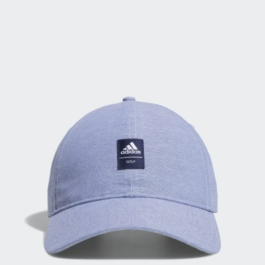 Mully Performance Hat