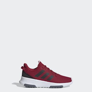 fbb8321a82 Cloudfoam Shoes for Women & Men | adidas US