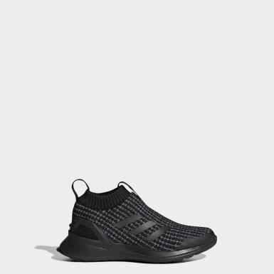 RapidaRun LL Shoes