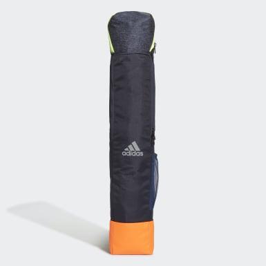 Pozemní Hokej modrá Taška VS2 Stick
