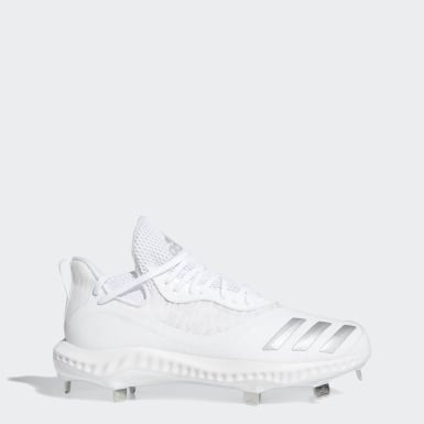 Icon V Bounce Iced Out Cleats