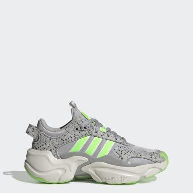 Magmur Runner Schuh