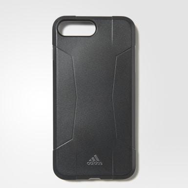 черный Чехол для смартфона Solo Case iPhone Plus
