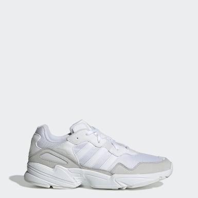 0325dcf6c1 Ofertas en zapatillas | Outlet de bambas online de adidas