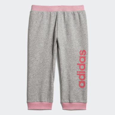 Pants I Lin