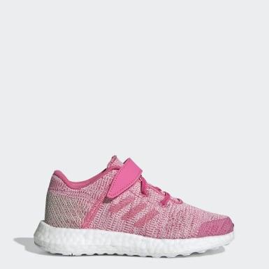 Кроссовки для бега Pureboost Go