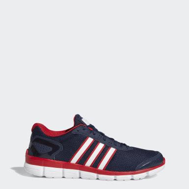 Кроссовки для бега Climacool Fresh