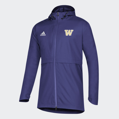 Men's Athletics Aggies Rain Jacket