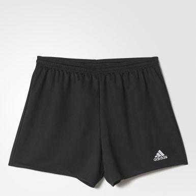 Pantalones cortos - CLIMALITE - Mujer | adidas España