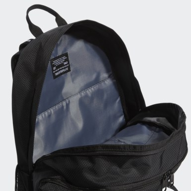 Excel 5 Backpack