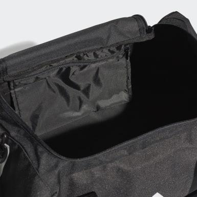 Спортивная сумка TIRO BC