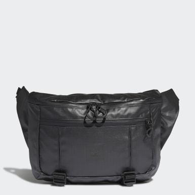 Large Waist Bag