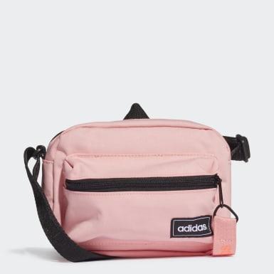 Lifestyle Pink Classic Organizer