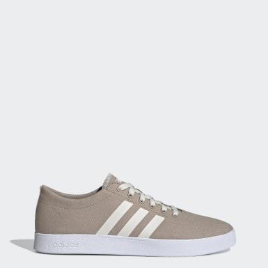 Easy Vulc 2.0 Shoes Brązowy
