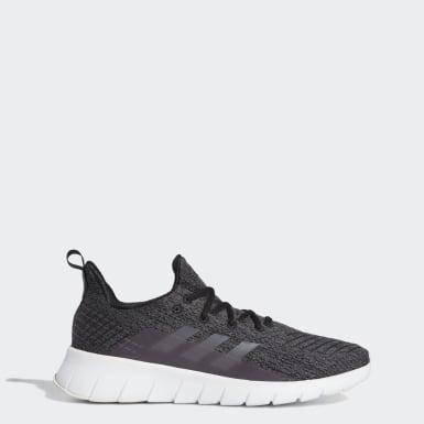 outlet zapatillas de hombre adidas