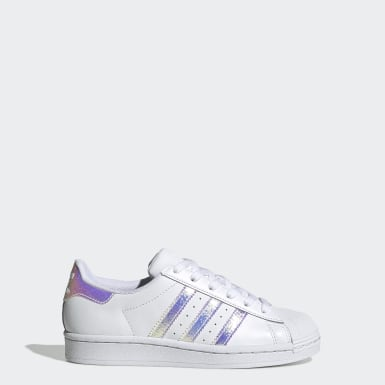 adidas schoenen kind superstar
