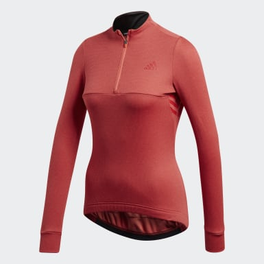 Warmtefront trøje