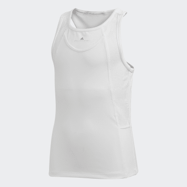 adidas by Stella McCartney Court Tank Top