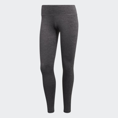 Terrex Climb the City Climbing Tights