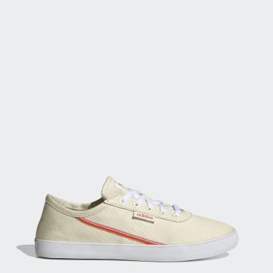 Chaussure Courtflash X