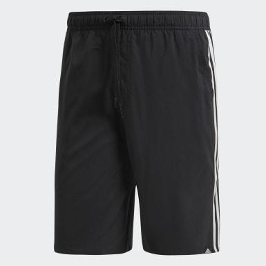 Shorts de Baño 3 Rayas