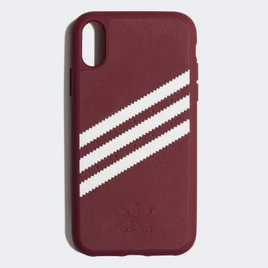 Originals Burgundy Molded Case iPhone 6.1-Inch