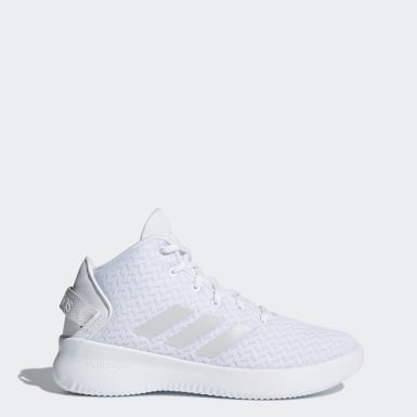 Tenis Cloudfoam Refresh Mid