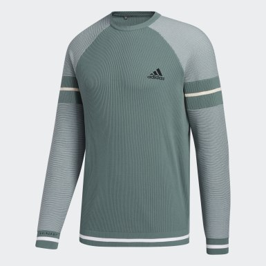 Golf Sport Sweater