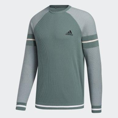 Golf Sport Sweatshirt