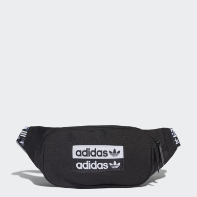 Canguro WAISTBAG