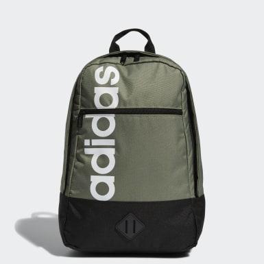 Training Green Court Lite 2 Backpack