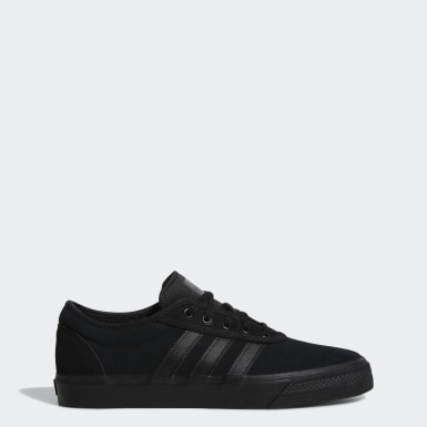 Men's Originals Black adiease Shoes