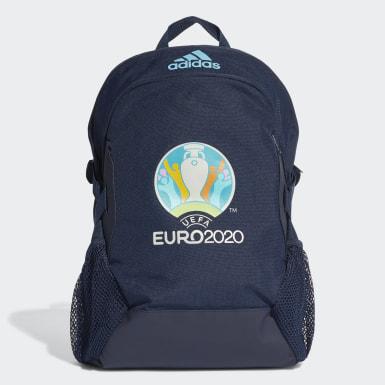 Рюкзак Official Emblem