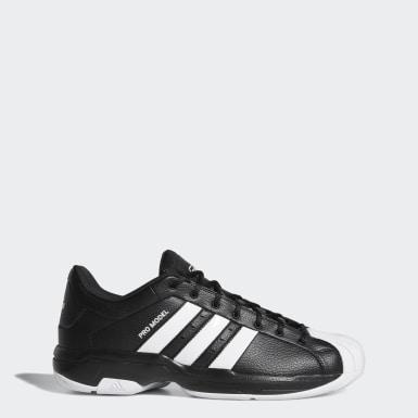 adidas Basketball Shoes | adidas PH