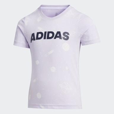 Camiseta Verano Style