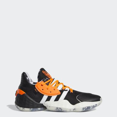 Chaussures de Basket | Boutique Officielle adidas