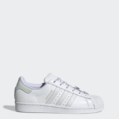 Women Originals Superstar Shoes