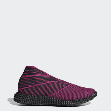 Nemeziz 19.1 Shoes