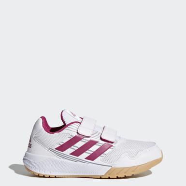 Kinder Neutral Running Schuhe | adidas Deutschland