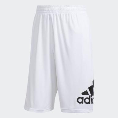 Crazylight Shorts