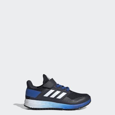 Sapatos FortaFaito