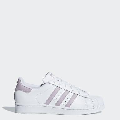 e033a3a7ec7ac Superstar Schuh Superstar Schuh