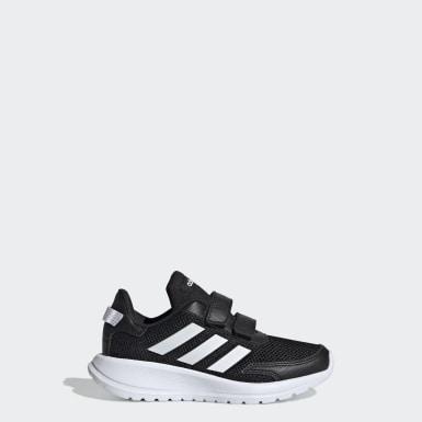 Tensor Ayakkabı
